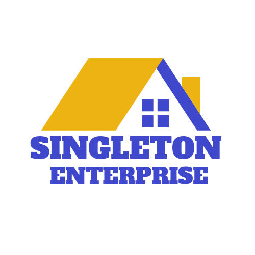 Singleton Enterprise Roofing