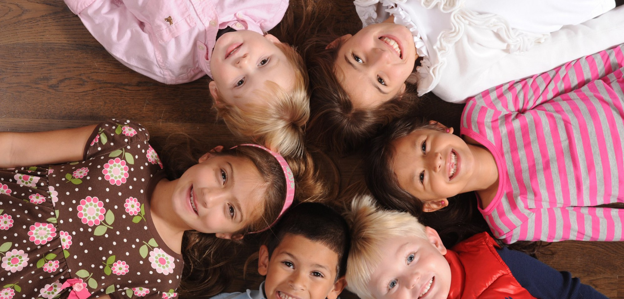 Tina S. Merhoff, DDS & Associates Pediatric Dentistry