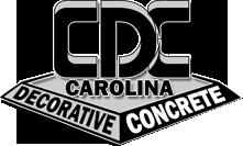 Carolina Decorative Concrete