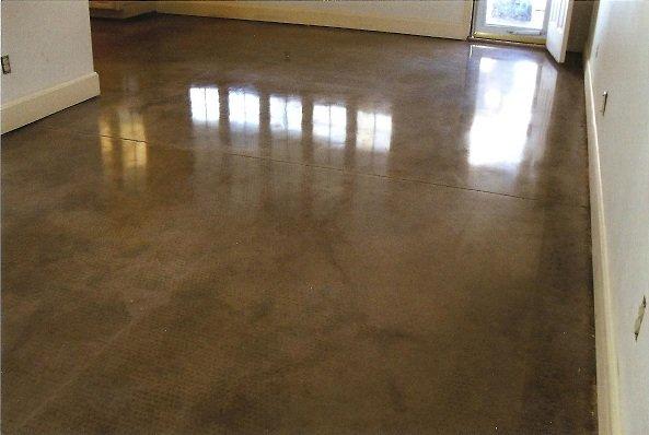 Concrete Polish Pro