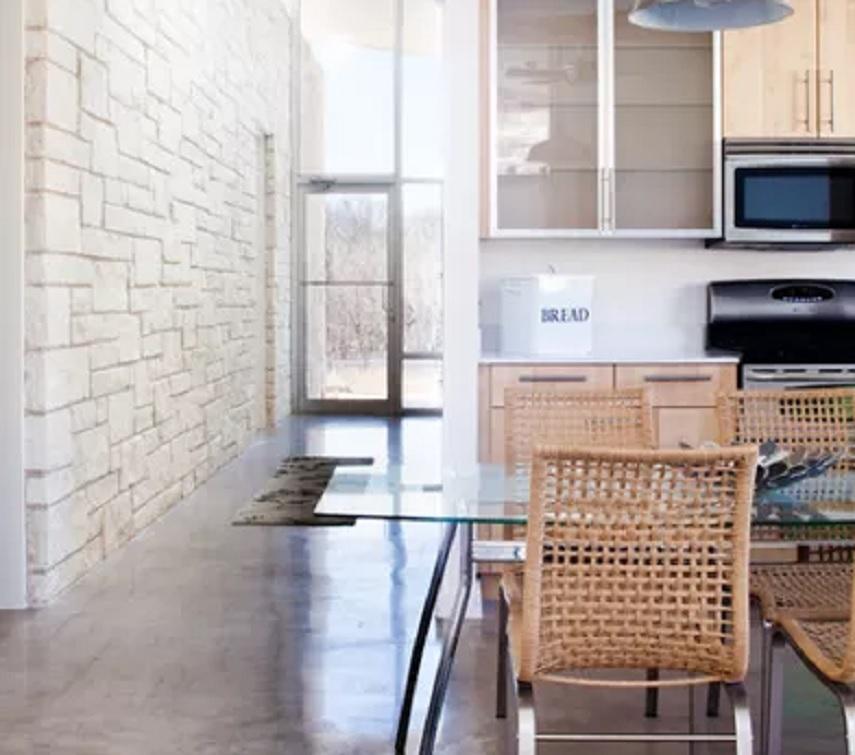 Concrete Maintenance & Solutions – Greensboro Concrete Flooring