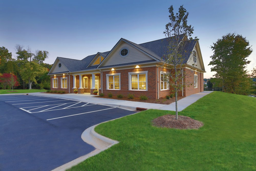 Peace Haven Family Dentistry