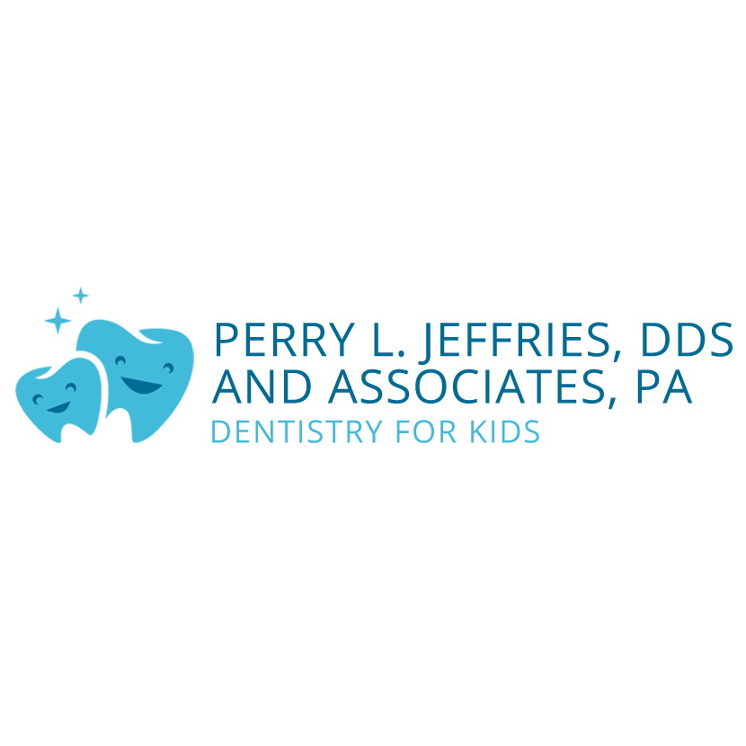 Perry L Jeffries DDS & Associates PA – Winston-Salem