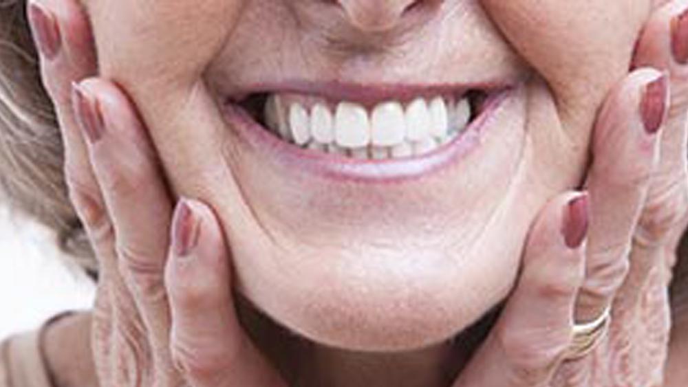 Winston Smiles Dentistry