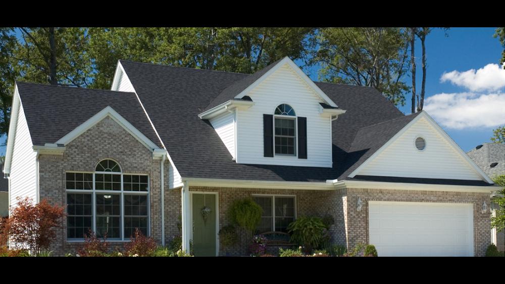 Alvarez Roofing Inc