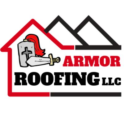Armor Roofing LLC