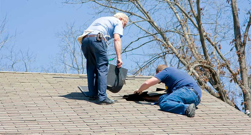 Charlotte Commercial Roofing Contractors