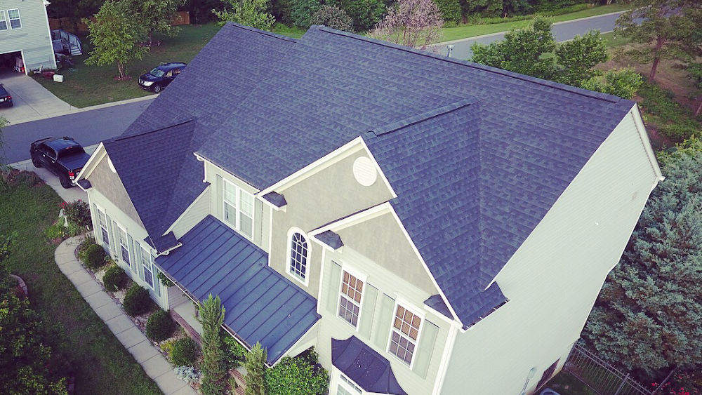 Faile Roofing