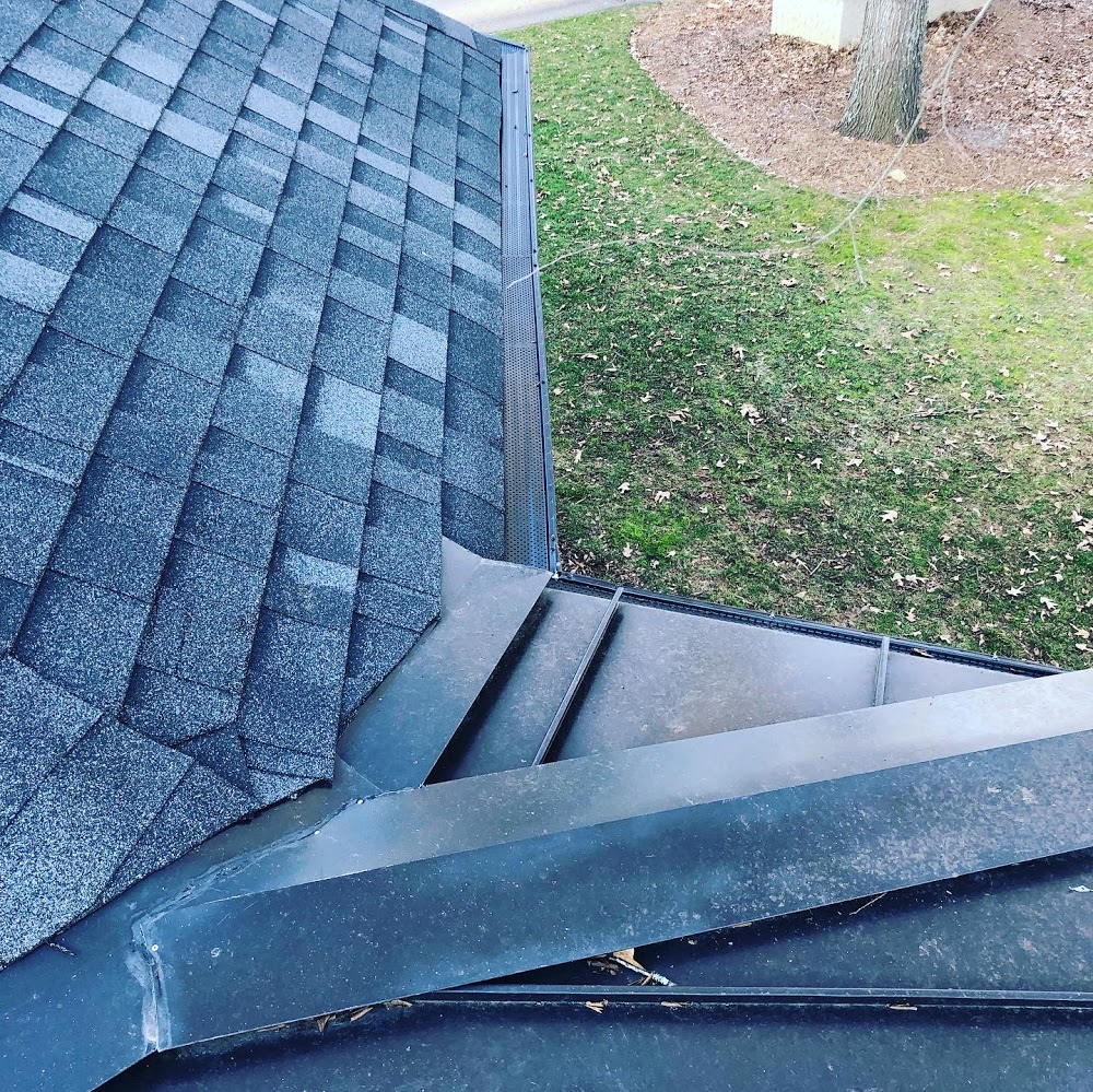 Gaston Roofing