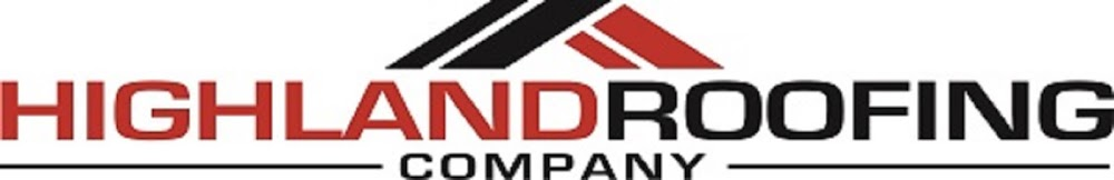Highland Roofing Company