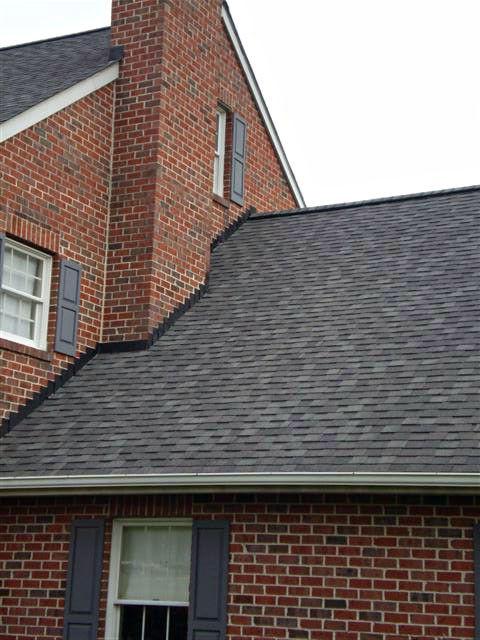 Northlake Roofing Company