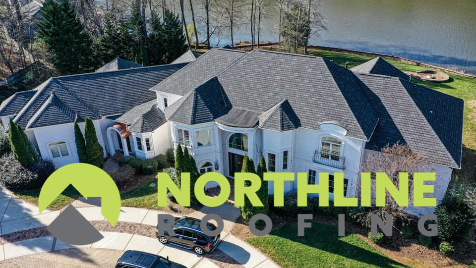 Northline Roofing, LLC