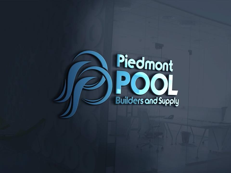 Piedmont Pool Builders