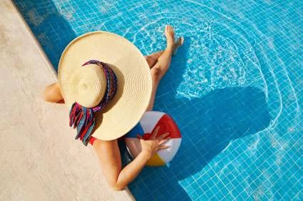 Pool Professionals of the Piedmont