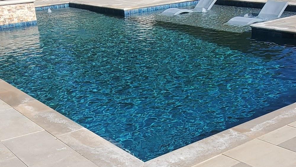 Racy City Pool Service