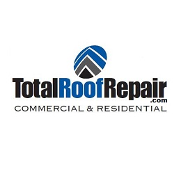 Total Roof Repair