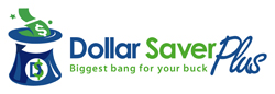 Dollar Saver Plus