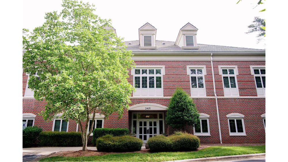 The Law Offices of Wiley Nickel, PLLC
